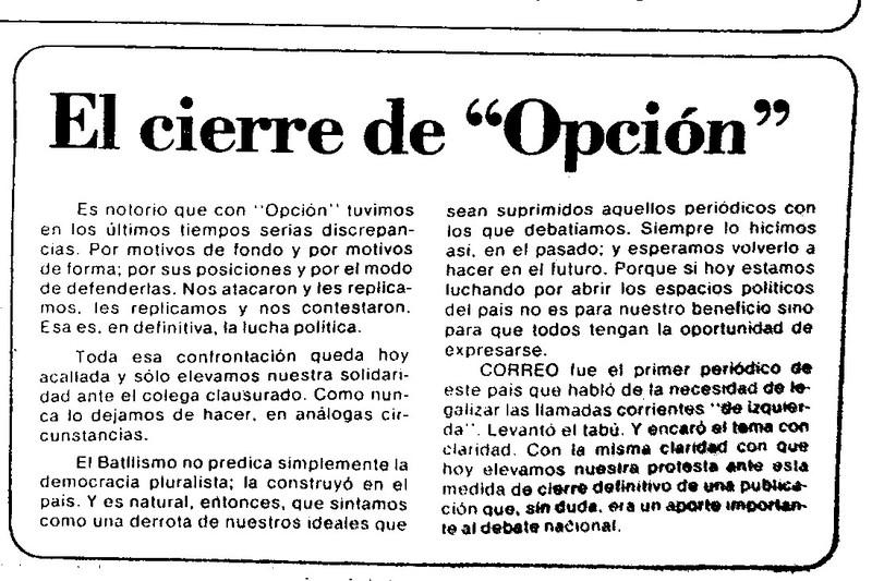 13 1982-10-29 CdlV 03 rec bco.jpg