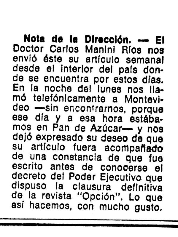 12 1982-10-28 Opi 05 Manini 02.JPG