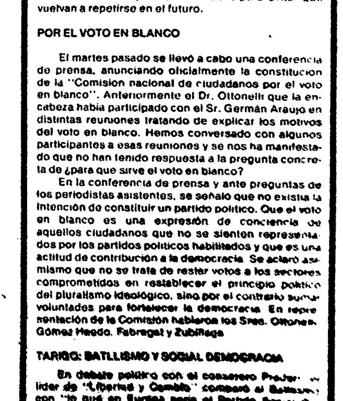 05 1982-10-22 CdlV 04 rec bco.jpg