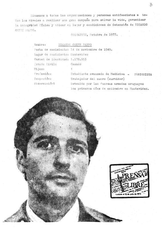 Salvar la vida de Eduardo Cohen 004.jpg