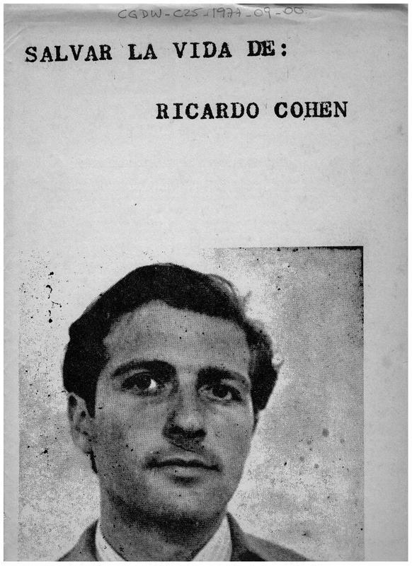 Salvar la vida de Eduardo Cohen 001.jpg