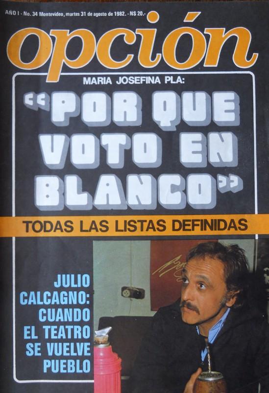 01 1982-08-31 Opc01.JPG
