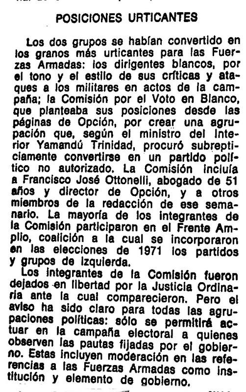 10 1982-10-28 Opi 08 rec 01.JPG