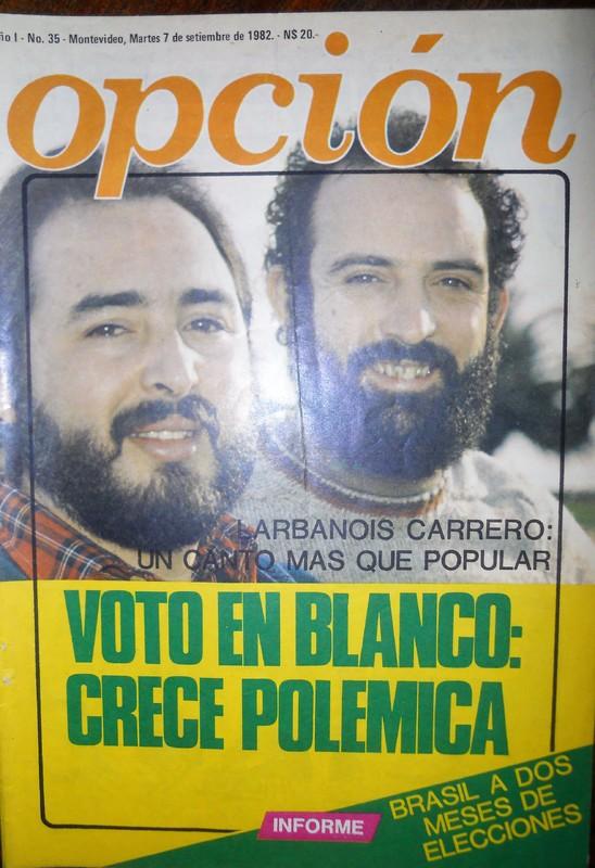02 1982-09-07 Opc01.JPG