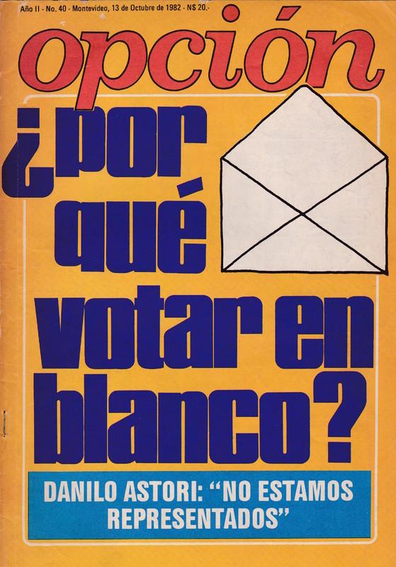 03 1982-10-13 Opc01.JPG