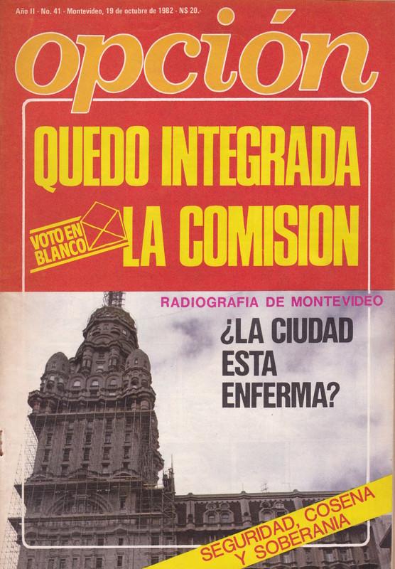 04 1982-10-19 Opc01.JPG