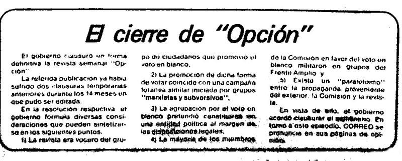 09 1982-10-29 CdlV 08 rec bco.jpg