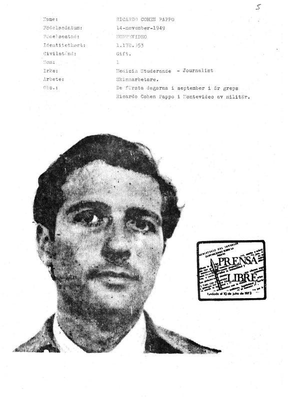 Salvar la vida de Eduardo Cohen 006.jpg