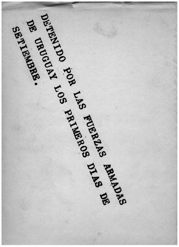 Salvar la vida de Eduardo Cohen 008.jpg