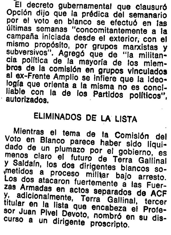11 1982-10-28 Opi 08 rec 02.JPG